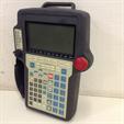Fanuc A05B-2301-C303-84007