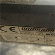 Wittmann Base068