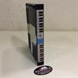 Texas Instruments 500-5013