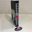 Texas Instruments 500-5011