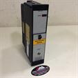 Texas Instruments 500-5186