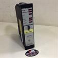 Texas Instruments 500-5039