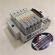Smc SX3140-5NL0Z-Q