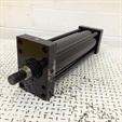 Newbury 300VT/S21-Clamp_Cylinder