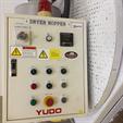 Yudo SX609