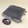 Micron A40-0001-0199
