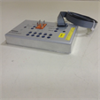 Bachmann Electronic CPPV200/S