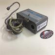 Johnson Controls P45NCA-12
