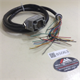 Yushin Precision Equipment Harness063