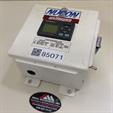 Nucon CVR Controller