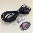 Sumitomo Cable508