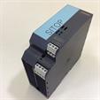 Siemens 6EP1 333-2BA01