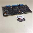 Sumitomo CPU-86
