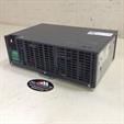 Siemens 6EP1 437-2BA10