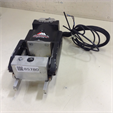 Sepro Robotique PIP 3021 AZ/EOA