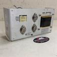 Acdc ECV 24N4.8