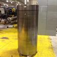 Cincinnati Milacron VH850-116/Cylinder