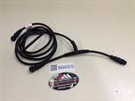 Hytrol 032005