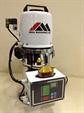 Ideal Machinery IM-HM200