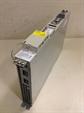 Siemens 6SN1 123-1AB00-0AA1