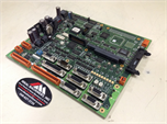 Sepro Robotique CARTE CPU G4