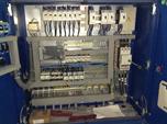 Kkw PC 2000.01-NZ