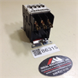 General Electric CR453AC3AAA