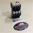 Eaton Corporation XT0B004BC1