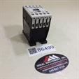 Eaton Corporation DILM9-10