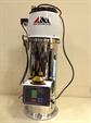 Ideal Machinery IM-HM600