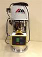Ideal Machinery IM-HM400