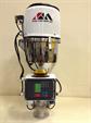 Ideal Machinery IM-MM400