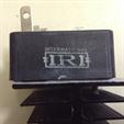 International Iri MD6BU5116