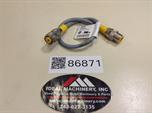 Turck Elektronik RK 4.4T-0.3-RS 4.4T