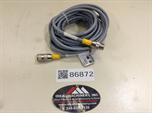 Turck Elektronik RK 4.4T-6-RS 4.4T