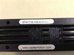Copley Motion STA1116-156-S-R05C