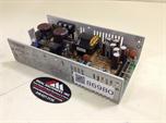 Condor GPC140-15