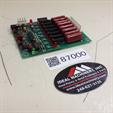 Una-dyn PCB-070