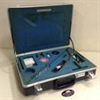 Uson Calibration Kit181