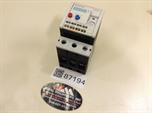 Siemens 3RU1 136-4HD0
