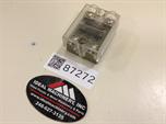 Magnecraft W6410DSX-1