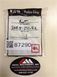 Eaton Corporation SKR5-511-02