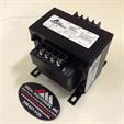 Acme Transformer AE12-0150