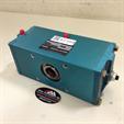 Ohio Oscillator D2000-94-AB-ET-MS13-RKH-N-CW