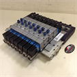 Festo Electric IIFB-02-1/4-8