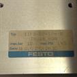 Festo IIFB-02-1/4-8