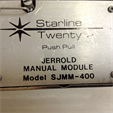 General Instrument SJMM-400