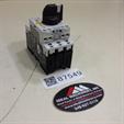 Eaton Corporation PKZM0-2.5