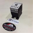 Eaton Corporation DIL M7-10
