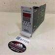 Mold Master TM3-6000